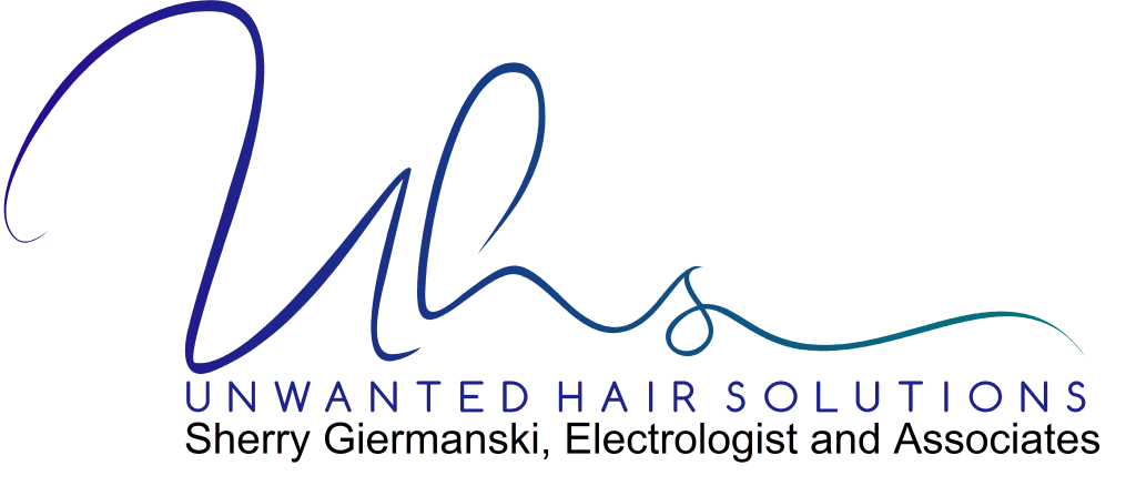 Unwanted Hair Solutions | Electrolysis | Body Sugaring